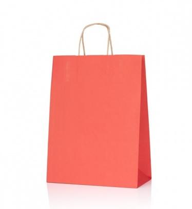 copy of Paper bags EKO...