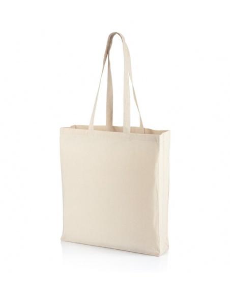 Cotton bag 340g natural /...